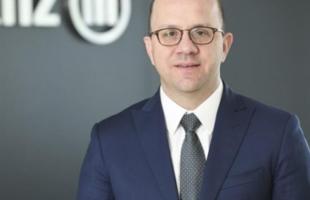 Teknolojiyi En İyi Kullanan Sigorta Şirketi Ödülü Allianz Türkiye'nin oldu - Akarçay- Sigorta Aracılık ve Danışmanlık Hizmetleri